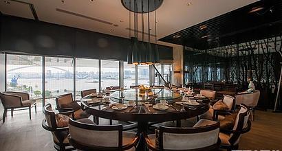 心乐蝶舞精致上海美食餐厅(梅赛德斯奔驰店) 图片