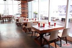 嘉里城商场 The COOK∙厨餐厅·自助餐