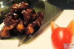 菁翠私房菜