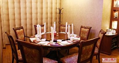 平壤高丽餐厅(古北店) 图片