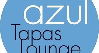 Azul Tapas & Lounge(武康路店) 图片