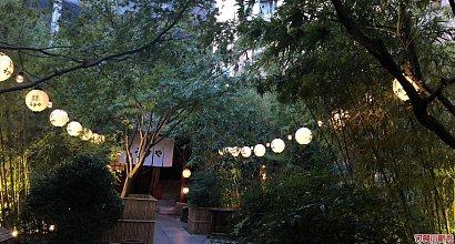赤坂舞马雅(静安寺店) 图片