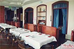 金海岸 930私房菜