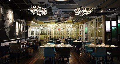 Home Thai-泰謠(上海K11藝術中心店) 圖片