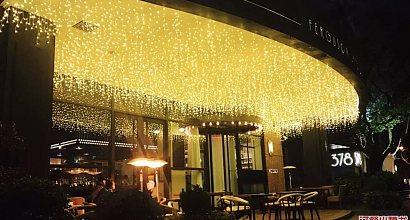 PISTACCHIO开心果餐厅酒吧 图片