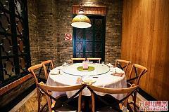 西藏北路/中兴路 930私房菜