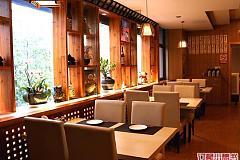 南京西路 有喜屋深夜食堂