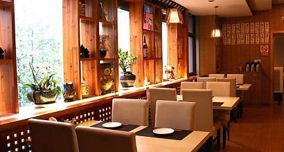 有喜屋深夜食堂(北京西路店) 图片