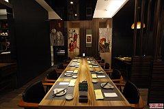 金桥 枫和日式料理