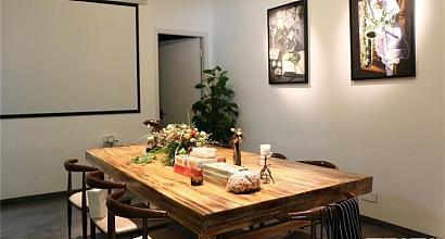 Reve Kitchen(夢想廚房)創意法式料理 圖片