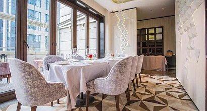 PRIMO 1 意大利餐厅(无限极荟购物广场店) 图片