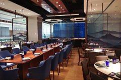 瓷忆 瓷文化餐厅 星光耀店