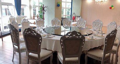 澜庭家宴 图片