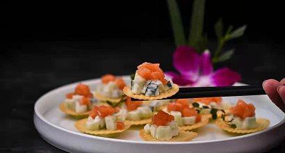 老克嘞上海菜(华盛大厦店)   图片