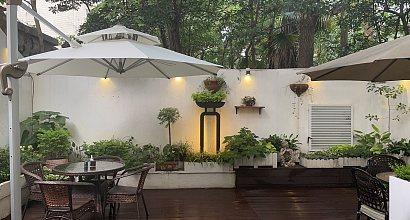 泰安花园•河豚私宴   图片