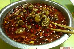 金老漢燒雞公 中山中路店