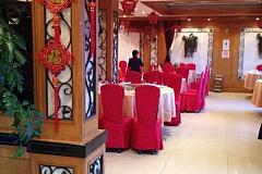 淞滨地区 海石宾馆