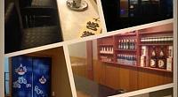 景源寿司 图片