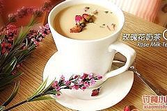 洞泾站 皇家咖啡