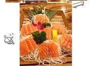 浦项生鱼片