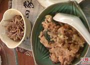 秋田家日本料理