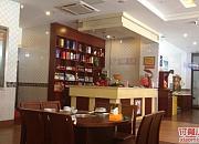 本素●酸菜鱼 五洋店