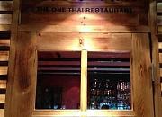 品泰·泰国餐厅 星海街店