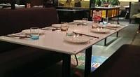 港丽餐厅 环贸iapm商场店 图片