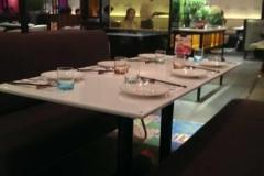 环贸iapm商场 港丽餐厅