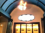 B&B私房菜 西丽南路店