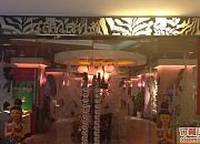 蕉叶泰国餐厅 重庆店