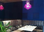 七彩云餐厅