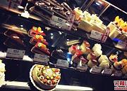 今度蛋糕 棉花巷店