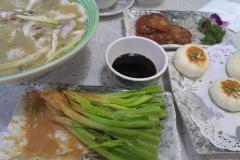 巫山全烤鱼