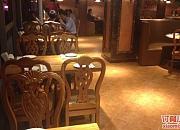 八斗鸡私房菜 朝阳路店