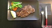 D&D Steakhouse 图片