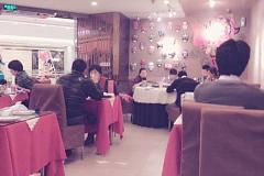 三林鎮 川臘廚房