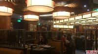Mo-Mo牧场 星游城店 图片