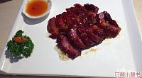 爱•滋味港式融合餐厅 图片
