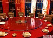 巴彦格日蒙餐馆