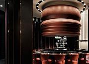 广州W酒店-INAGIKU稻菊日本餐厅