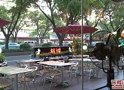 槟城马来西亚餐厅