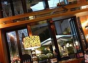 Tapas Cafe & Restaurant