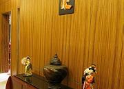 铂尔曼麟铁板烧日本餐厅
