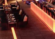 POETS普艾斯餐厅酒吧