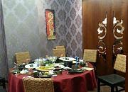 印象泰东南亚主题餐厅 哈西万达店