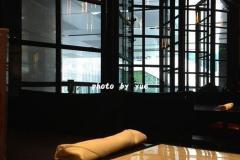 环贸iapm商场 KABB凯博西餐酒吧