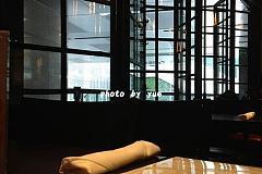 环贸iapm商场 KABB凯博中餐酒吧