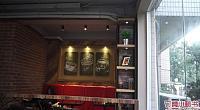 太平洋咖啡 水城南路店 图片