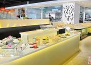 177有家烤吧自助餐厅 台东店